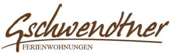gschwendtner_logo