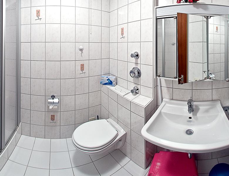 birkenweg_toilette
